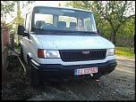 Ford Transit LDV 400 CONVOY-2014-04-22-18-44-58-jpg