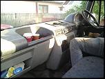 Ford Transit LDV 400 CONVOY-2014-04-22-18-51-49-jpg