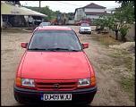 Opel Astra-2-jpg