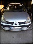 Renault Clio-img_16012015_154838-jpg