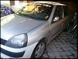 Renault Clio-img_16012015_154846-jpg