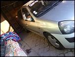 Renault Clio-img_16012015_154855-jpg
