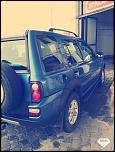 Land Rover Freelander-2-jpg