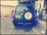Land Rover Freelander-6-jpg