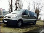 Renault Trafic-961689_816250311768767_815730922_n-jpg