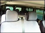 Renault Trafic-10934401_816250115102120_660468710_n-jpg