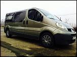 Renault Trafic-10937560_816250668435398_1917932344_n-jpg