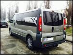 Renault Trafic-10937758_816250268435438_990980969_n-jpg