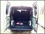 Renault Trafic-10942278_816250701768728_3680312_n-jpg