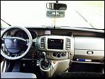 Renault Trafic-10943231_816250151768783_1592021265_n-jpg
