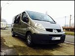 Renault Trafic-10943306_816250691768729_912831233_n-jpg