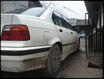 BMW 318-10273753_814748215229689_2368871615705673068_n-jpg
