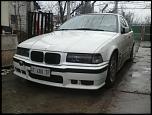 BMW 318-10690269_814748238563020_7189859288400651677_n-jpg