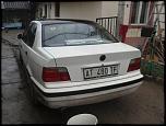 BMW 318-10931463_814748278563016_3451393326203921349_n-jpg