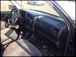VW Golf 3-10928795_756049937813603_1968420734_n-jpg