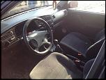 VW Golf 3-10933337_756050184480245_268090089_n-jpg