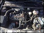VW Golf 3-10933359_756050101146920_66677173_n-jpg