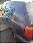 VW Golf 3-10934300_756050234480240_1607508364_n-jpg