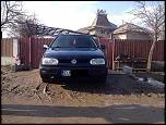 VW Golf 3-10945085_757002861051644_126504578_n-jpg