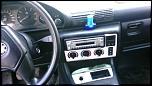 BMW 318-img_20150113_152421-jpg