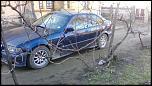 BMW 318-img_20150113_152307-jpg