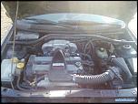 Ford Escort-fotografie-0006-jpg