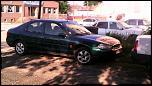 Ford Mondeo-31849867_4_1000x700_ford-mondeo-ghia-auto-moto-si-ambarcatiuni_rev001-jpg