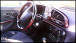 Ford Mondeo-31849867_2_1000x700_ford-mondeo-ghia-fotografii_rev001-jpg