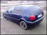 VW Golf 3-dsc_0049-jpg