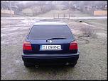 VW Golf 3-dsc_0050-jpg