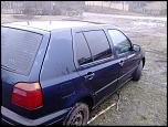 VW Golf 3-dsc_0051-jpg