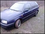 VW Golf 3-dsc_0053-jpg