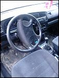 VW Golf 3-dsc_0054-jpg