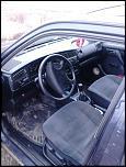 VW Golf 3-dsc_0055-jpg