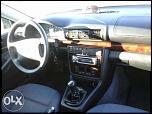 Audi A4-47396599_4_644x461_audi-a4-auto-moto-si-ambarcatiuni-jpg