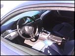 BMW 318-img_20140930_134324-jpg