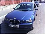 BMW 318-img_20140930_134353-jpg