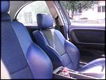 BMW 318-img_20140930_134219-jpg