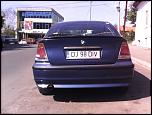 BMW 318-img_20140930_134313-jpg