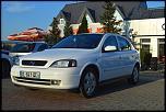 Opel Astra-c34941946_2-jpg