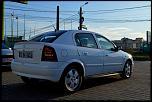 Opel Astra-c34941946_4-jpg