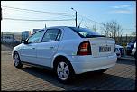 Opel Astra-c34941946_3-jpg