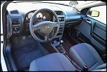 Opel Astra-c34941946_7-jpg