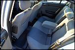 Opel Astra-c34941946_8-jpg