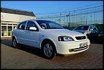 Opel Astra-c34941946_5-jpg