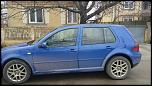 VW Golf 4-10941284_765853856831229_428812798_n-jpg