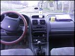 Renault Laguna-img_20141115_161621-jpg