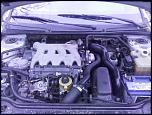 Renault Laguna-img_20141115_161726-jpg