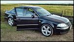 VW Passat-10529584_529976033794682_1708918315_n-jpg