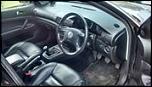 VW Passat-photo-php-jpg